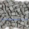 High-Effect Abrasive Polishing Media (PM I)