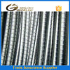 HRB400 Hot Rolled Screw Thread Steel Bar