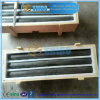 Factory Direct Sale Pure 99.95% Molybdenum Electrode with China Best Quality