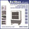 150L 410W Large Power Air Condition Air Cooler for Industry/Garage