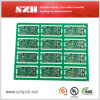 Smartphone PCB Board Manufacturer Mobile Charger PCB Circuit Board
