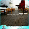Bamboo Decking Outdoor Strand Woven Heavy Bamboo Flooring Villa Room 44