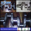Crankshaft for Iveco 2.8L/ 2.5L/ 2.5D/ FIAT (ALL MODELS)