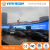 P6 High Brightness Video Stage LED Screen for Concert/Advertising