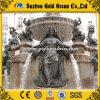 Sculpture Fountain (GO-SF001)