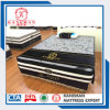 Foam Encased Pocket Spring Mattress Compress Package Wholesale Price