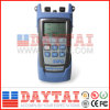 Exfo Pon Optical Power Meter/ Fiber Power Meter/ Optical Power Detector