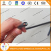 H05rnh2-F Flat Cable Rubber Flexible Cable