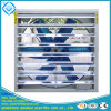 """1380mm or 54"""" Industrial Push Pull Centrifugal Exhaust Fan"""