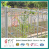 PVC Coated Brc Fencing Mesh/Roll Top Brc Weld Fence