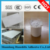 Environmental White Glue for Plasterboard / Gypsum Board