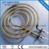 Hongtai Best Selling Electric Range Heating Element