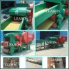 Drum Wood Chips Chipping Chipper Machine
