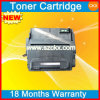 Toner Cartridge (Q5942A) for HP Copier