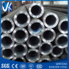 ASTM A335 Alloy Steel Pipe & Tube