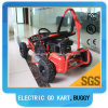 48V 1000watt Mini Cross Go Kart Beach Buggy