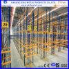 Popular Warehouse Vna Pallet Racking