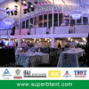 2015 Hot Sale Big Steel Event Dome Tent