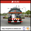 12000lchemical Liquid Tank Truck (HZZ5166GHY) for Buyers