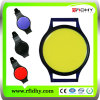 for Mutiple Application Reusable RFID Wristband
