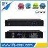 4CH P2p 1080P NVR (IFNVR-9304H)