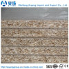 Cabinet/Furniture Particle Board/Chipboard From Shandong