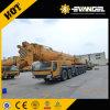 50 Ton Crane Qy50k-II Mobile Truck Crane