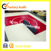 Factory Wrestling Martial Arts Roll Mat