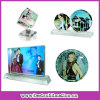 Customized Photo Crystal (SJ32/SJ02)