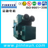 Grinder/Polishing/Planer Industrial Winding Rotor High Voltage Motor