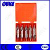 DIN333 a Type HSS Center Drill Bit Set
