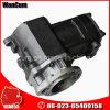 Cummins Air Compressor Parts (3018534)