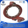 Casting Alex Parts Front Brake Shoe Bracket