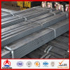 5160h Hot Rolled Steel Flats for Trailers Leaf Springs