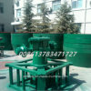 Stable Qualified Hengxing Brand Wet Pan Mill at Wholesale Price