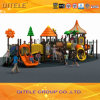 Outdoor Playground Tropical Series of Children′s Outdoor Playground (TP-13401)