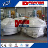 1500L Planetary Mixers Hot for Sale