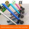 Ewasp 50W 100W 120W 180W 200W Alloy Mini Electric Scooter Withf Differnt Color