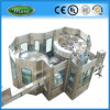 Cgf50-50-12 Pure Water Filling Line