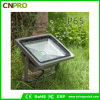 IP65 50W RGB LED Flood Light with 16 Colors