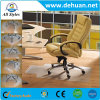 Long Lasting Floor Protection Chair Mat
