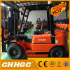 2t Diesel Forklift Truck with Ce Certification