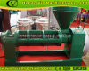 Screw Oil Press (6YL-160) , Peanut Oil Press, Edible Oil Press