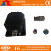 Ignition Voltage Transformer for Auto Gas Igniter of CNC Cutting Machine