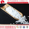 Chemical Sodium Tetraborate Na2b4o7 Borax Granular