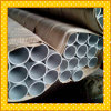 AISI 5083 Aluminium Pipe