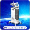 Body Slimming Machine Cavitation RF CE Medical