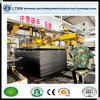 High Quality Fiber Cement Siding Cladding Board Supplier in China