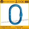 G80/G100 Master Link /European Type