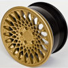 Popularity Energy-Saving Replica Car Rims Alloy Wheel
